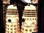 Royce Mills (Remembrance of the Daleks) #2